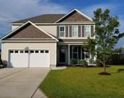 540 Foxfield Court, Wilmington image