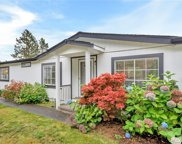 4309 147th St Ct NW, Gig Harbor image
