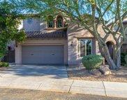 3839 E Matthew Drive, Phoenix image