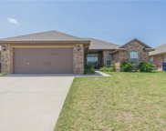 8121 Hillers Road, Oklahoma City image