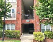 2801 Bloomfield Lane Unit #104, Wilmington image