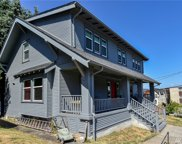 2502 W Plymouth St, Seattle image