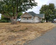 29259 CLEAR LAKE  RD, Eugene image