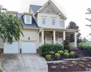 241 Brookberry Road, Holly Springs image