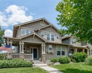 21609 East Tallkid Avenue, Parker image