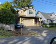 1047 12th St. Sw, Lincoln City image