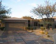 11166 E Mark Lane, Scottsdale image