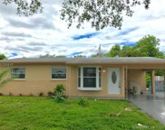 1731 Nw 27th Ave, Fort Lauderdale image