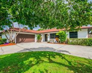 2547 Deer Run E, Clearwater image