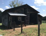 28 Frontier Drive, Easley image