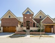 43 Sommerset Circle, Greenwood Village image