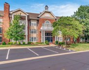 208 Ambridge  Court Unit #106, Chesterfield image