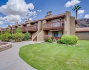 14203 N 19th Avenue Unit #2024, Phoenix image