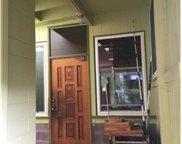98-891 Moanalua Road, Aiea image