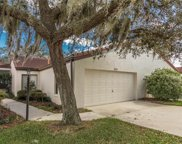 555 Clubhouse Drive, Lake Wales image