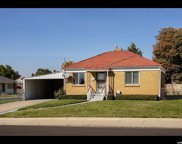 190 Ross Dr, Clearfield image