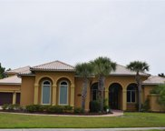 8450 Fiano Court, Myrtle Beach image