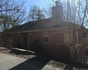 472  Terrace Drive, Chimney Rock image