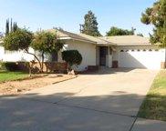 4749 E Ashcroft, Fresno image