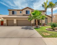 1275 W Windhaven Avenue, Gilbert image