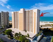 1270 Gulf Boulevard Unit 1608, Clearwater Beach image