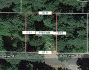 21900 183rd Ave SE, Yelm image