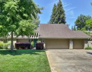 11371  Buckeye Hill Court, Gold River image