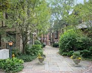 547 Hill Terrace Unit 301, Winnetka image