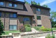 1519 Marigold Way Unit 508, South Bend image
