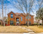 1225 Islemere Drive, Rockwall image