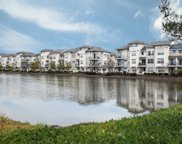 600 Baltic Cir 638, Redwood Shores image