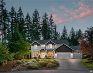 7086 SW Tenby Ct, Port Orchard image