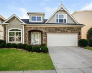 3013  Connells Point Avenue, Waxhaw image