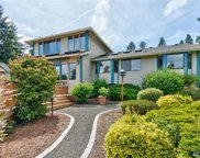 2231 Aqua Vista Ct NW, Gig Harbor image