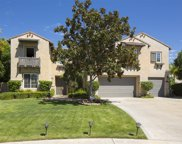 10819 Figtree Court, Scripps Ranch image