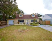 3796 139th Avenue, Largo image