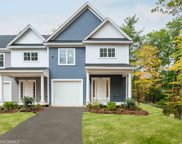 181 Knollwood Way, Manchester image
