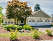 1657 NW Viewmont Ct, Silverdale image