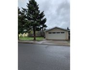1511 S 8TH  ST, Cottage Grove image