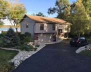 28779 North Harrison Avenue, Wauconda image