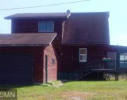 38093 County Road 45 Road, Marcell image