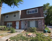 6443 Wexford Circle, Citrus Heights image