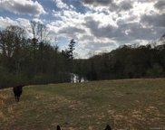 3607  Drum Campground Road, Sherrills Ford image