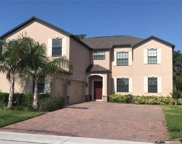 4340 Summer Breeze Way, Kissimmee image