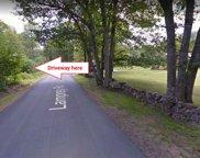 90 Lamprey Road, Belmont image