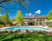 33 Viking Drive, Cherry Hills Village image