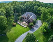 2701 STONE MEADOW, Milford Twp image