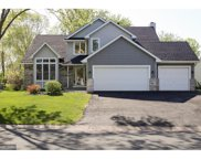 9233 Nantwick Ridge, Brooklyn Park image