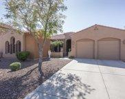 23826 N 24th Place, Phoenix image