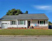 417 Willow Bend Drive, South Chesapeake image